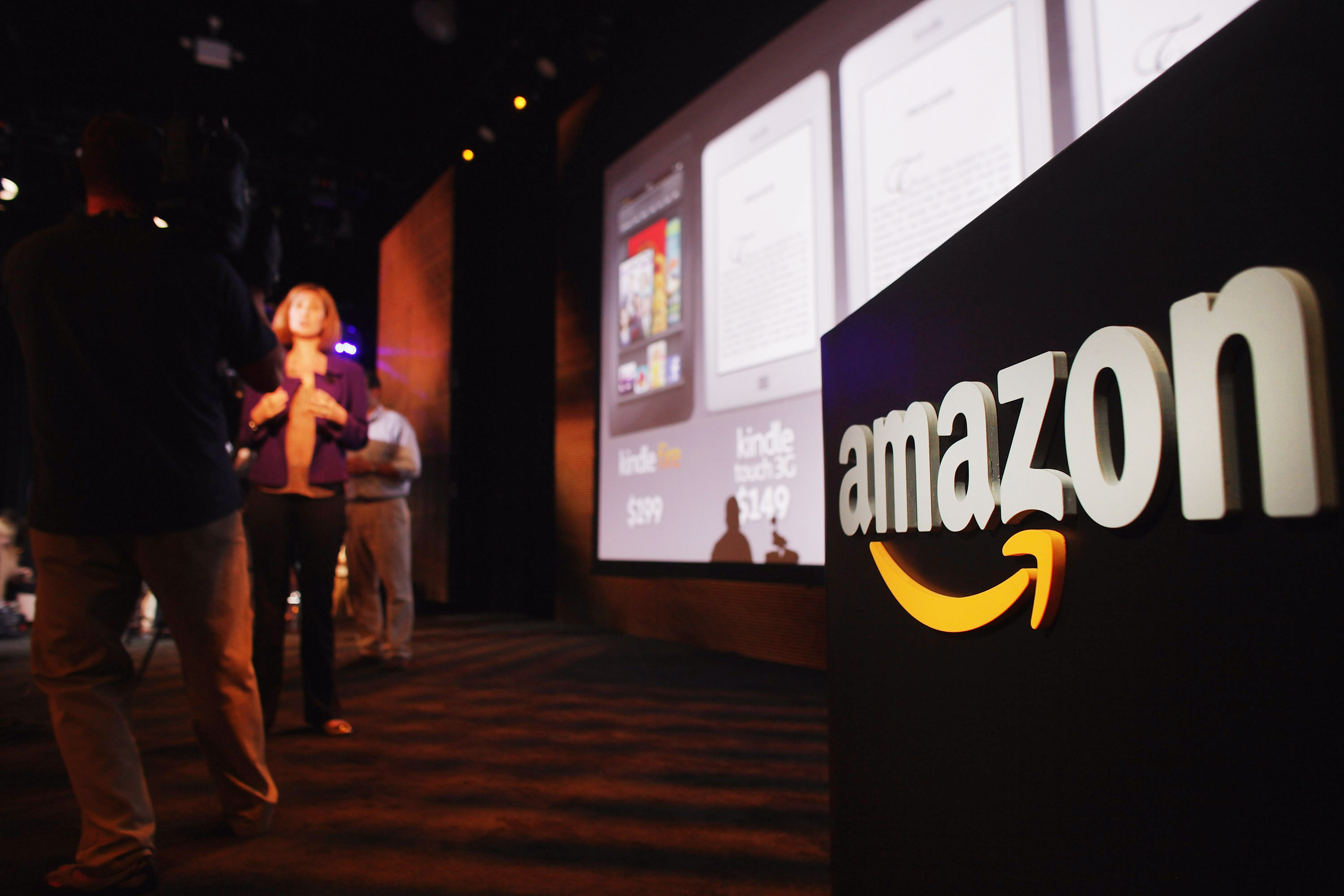 Amazon, it's time to get your game on in Southeast Asia