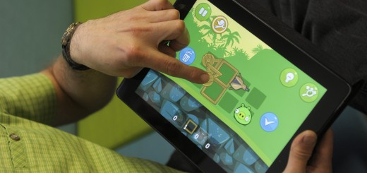 152826339 520x245 Distimo: Video games were the most downloaded apps on iPad and Android in September