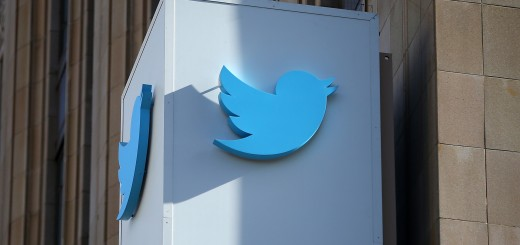 Twitter Sets IPO Price Of 17-20 Dollars