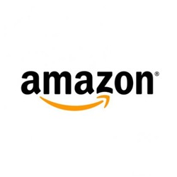 Amazon Logo Amazon introduces delivieries on Sunday in the US, with London to come later this month
