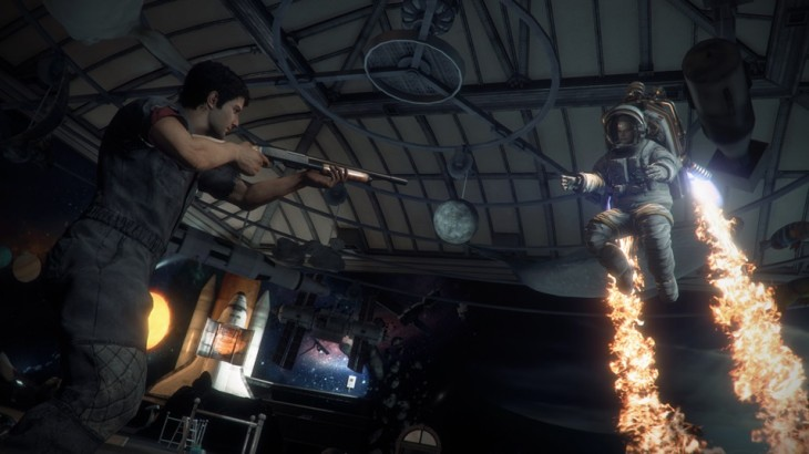 deadrising3 730x410 PlayStation 4 and Xbox One gaming roundup: The best and worst titles for your new console