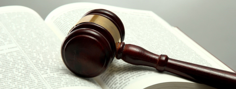 Judge dismisses US lawsuit against Apple over location data in iOS