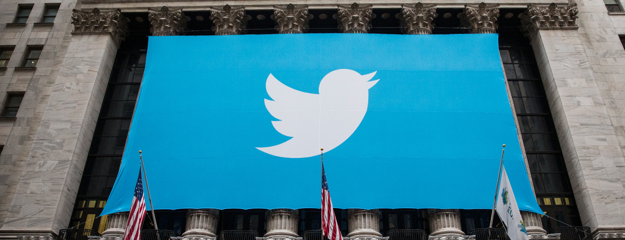 Twitter Wants A Better Mix Of Public Tweets, Private Messaging