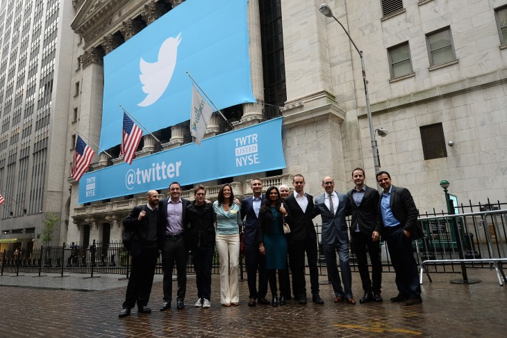 twittercropped5 730x486 Twitter in 2013: IPO, acquisitions and experiments