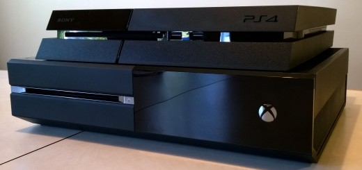 xboxone-ps4-stack