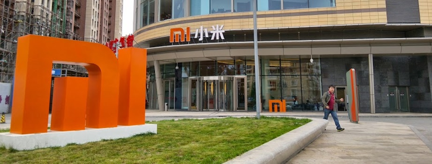 Xiaomi's Social Media Strategy Drives Fan Loyalty
