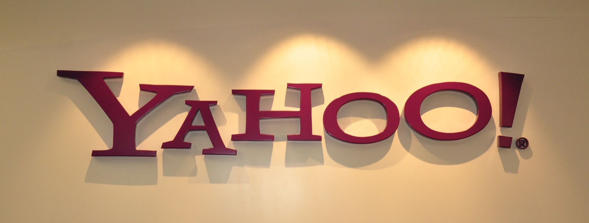 Yahoo switches on default HTTPS encryption for Yahoo Mail