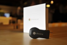 174349564 220x146 Google Chromecast now available in Canada, UK and 9 other European countries