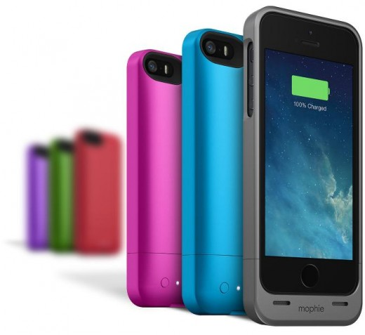 675x620 wysiwyg helium ip5s Front Back 3QTR3 100713 520x477 9 of the best green gadgets from 2013