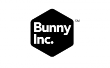 BunnyInc logo black 220x137 12 Latin American startups to look out for in 2014