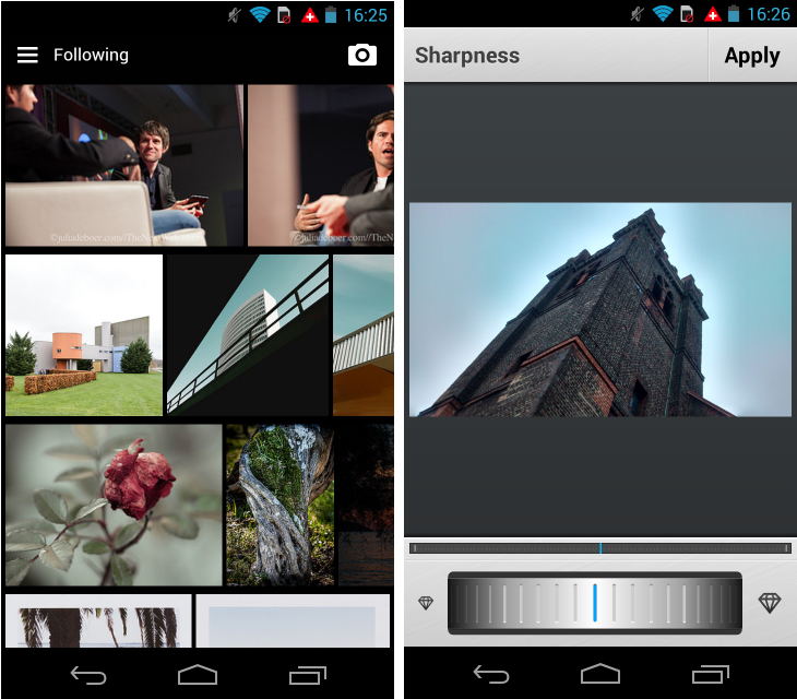 Flickr1 So you've just got an Android device? Download these apps first