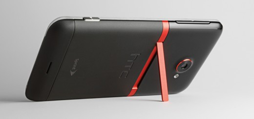 HTC EVO 2 520x245 Want an HTC Evo 4G, unlimited talk & text, 500MB data per month for $159 – no monthly fees? Come and get it!