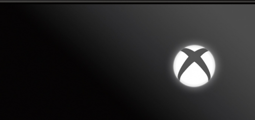Microsoft releases first major Xbox One update, fixes SmartGlass, multiplayer, notification, and wireless issues