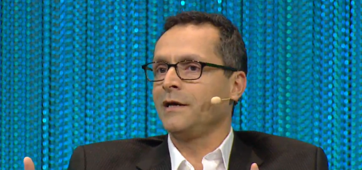 Google exec admits there were 'real problems' with YouTube's Google+ comment system at launch