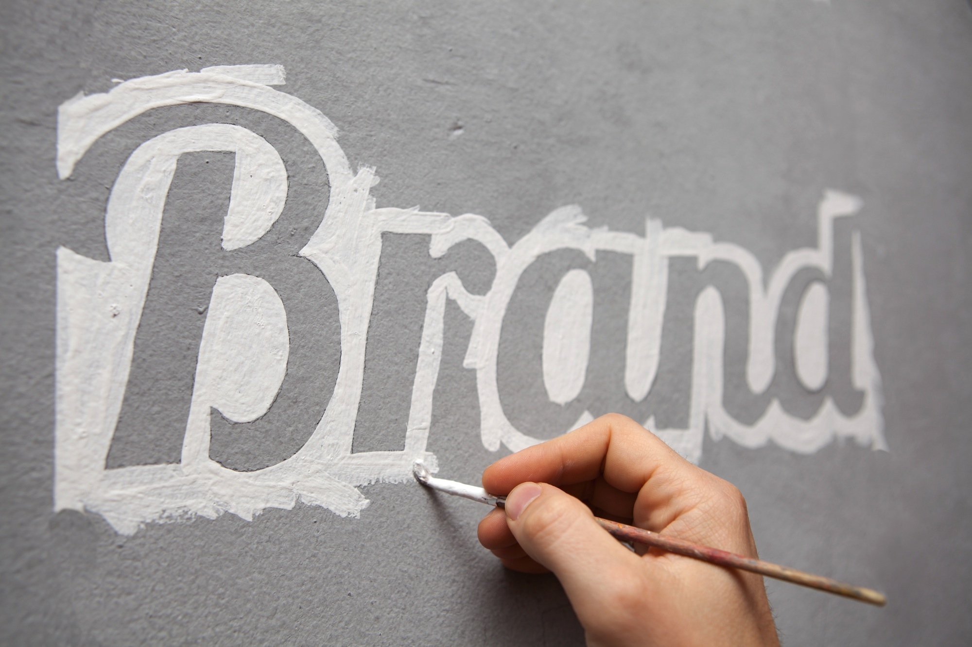 8 steps to successfully rebrand your business