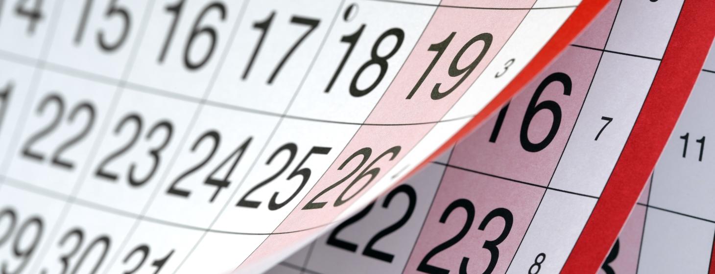 Risultati immagini per calendar