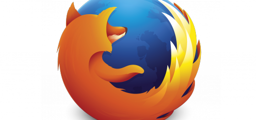firefox logo new 520x245 photo
