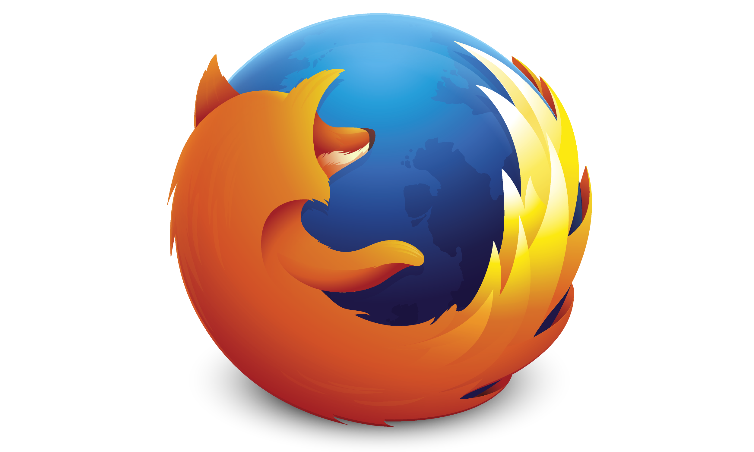 Mozilla Investigating Why Dell Charges to Install Firefox