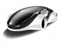 iCar 220x155 This is what 6 Apple moonshot technologies could look like