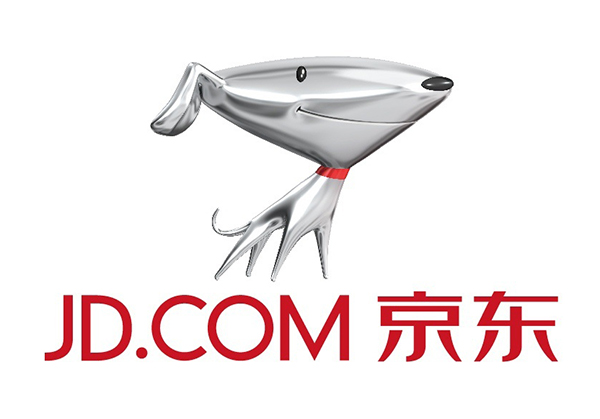 jd new logo 1 Chinese online retailer Jingdong wants to loan money to its suppliers to help them grow faster