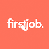 logo firstjob 12 Latin American startups to look out for in 2014