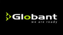 logo globant black 0 2013 in Latin American tech: Less talk, more results