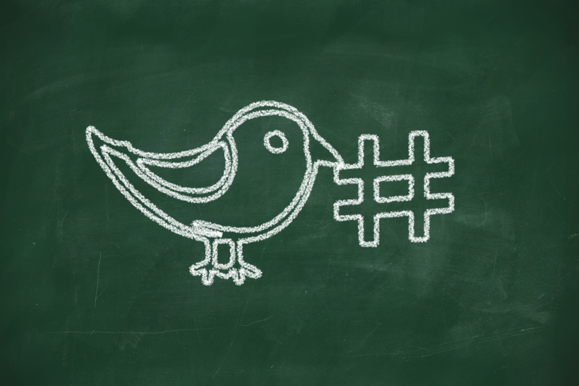 Tags and hashtags: The ultimate guide to using them effectively