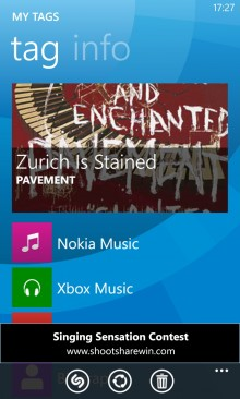 wp ss 20131213 0014 220x366 Windows Phone apps: The state of play