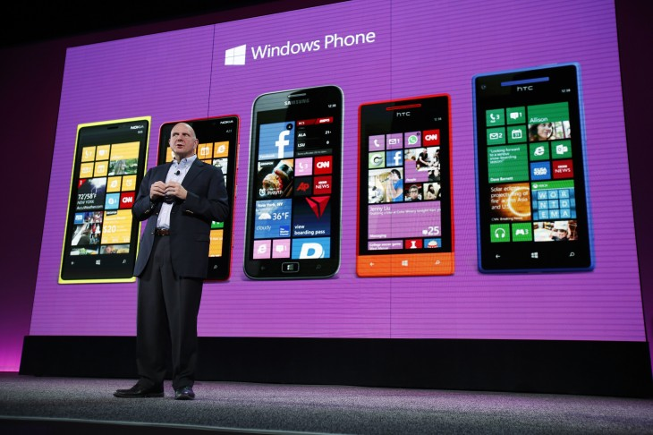 1549815201 730x486 What to expect from Microsoft in 2014
