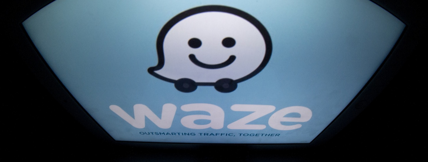 Waze opens an Android beta testing program to pilot new features for its social navigation app
