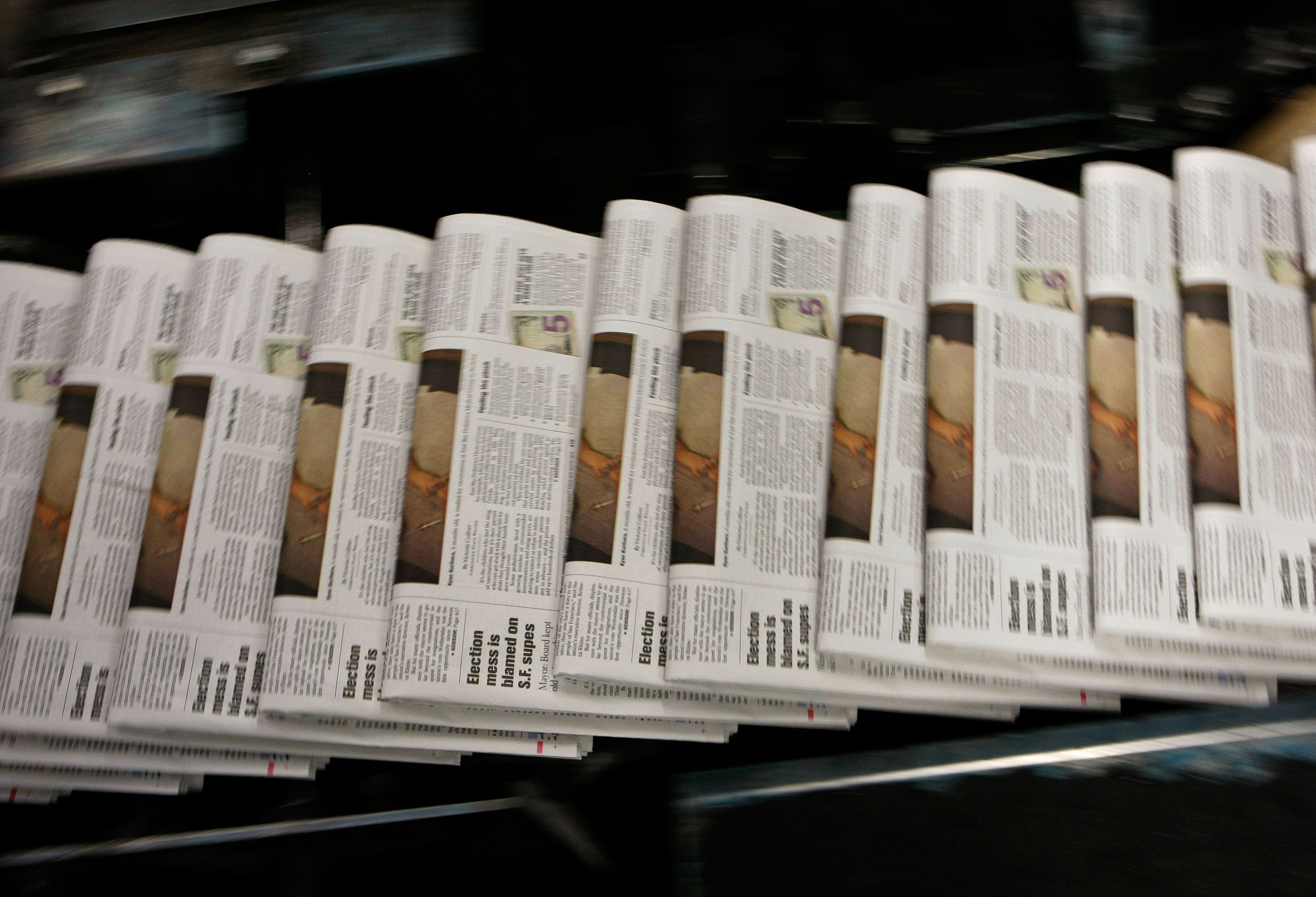 Facebook announces Paper, a Flipboard-like iOS news app that launches in the US on February 3