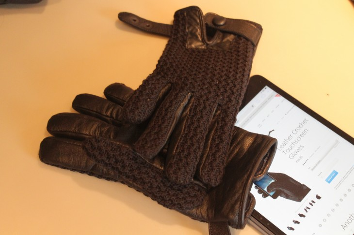 IMG 2248 730x486 Mujjos mitts: This companys taking touchscreen gloves to the next level