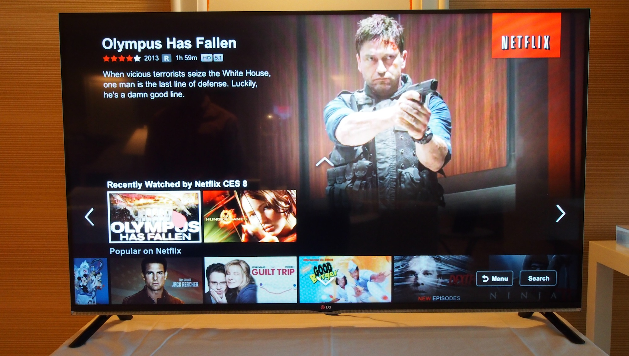 how to download on netflix canada on computer