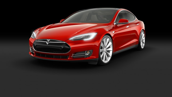 Model S 730x410 Tesla reveals China pricing for Model S with minimal markup, admits it could charge more