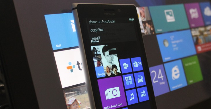 Pic 730x378 A beginners guide to Windows Phone