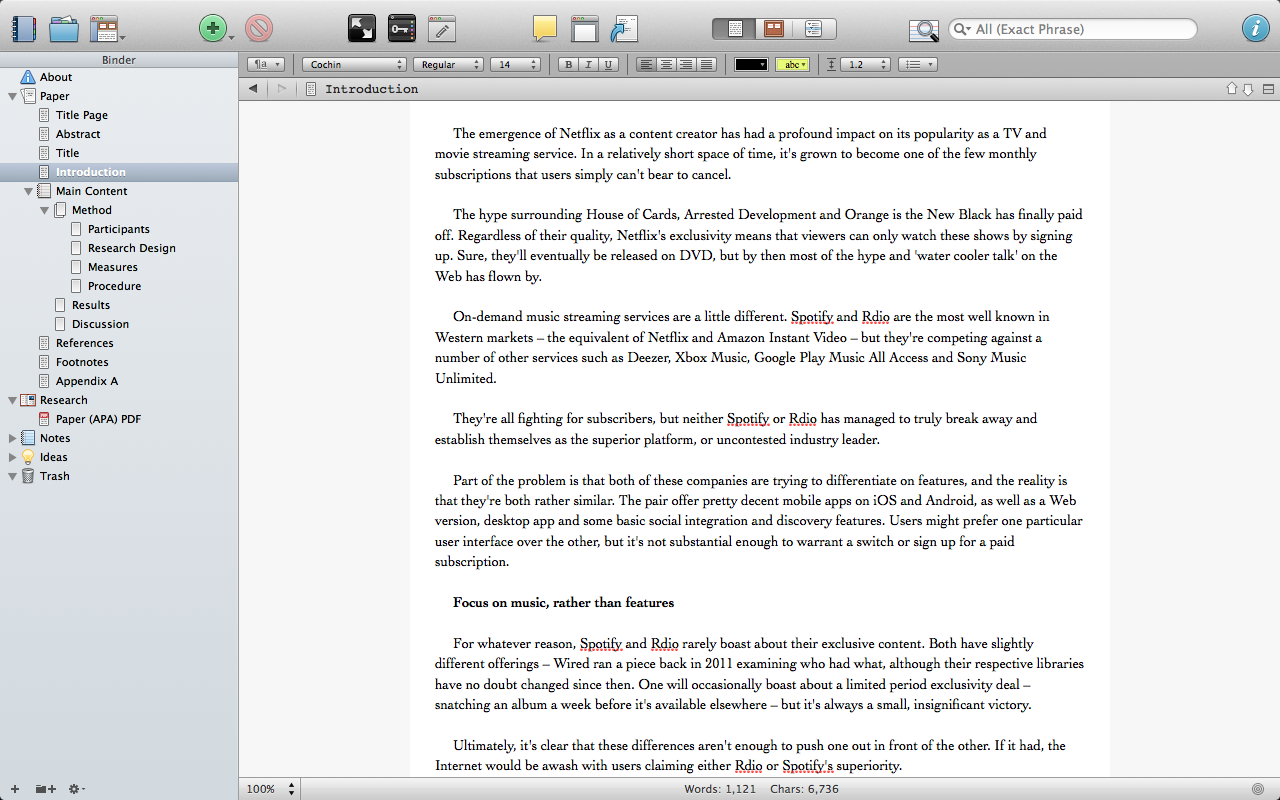 how to delete last page on mac word