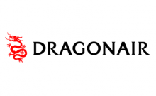 dragonair logo 220x135 In flight WiFi outside the USA: The complete guide