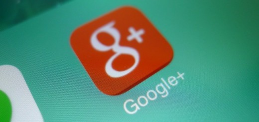 googleplus2 786x305 520x245 How to stop anyone on Google+ from emailing your Gmail account