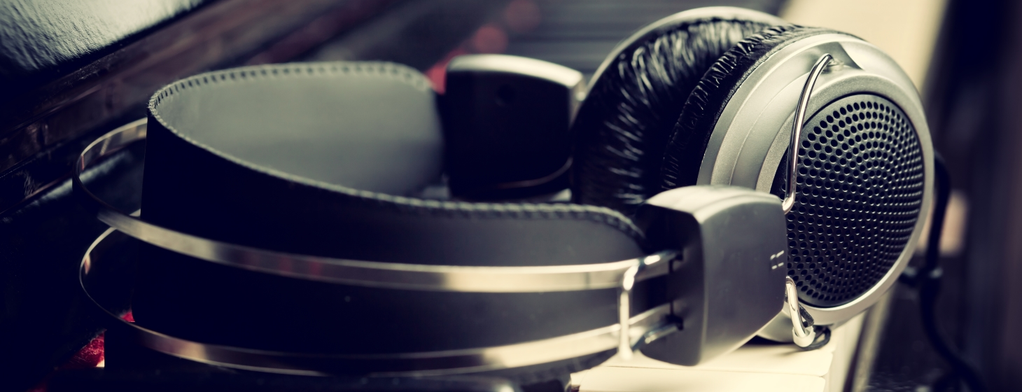 15 of the best music streaming platforms online today. Which one is best for you?