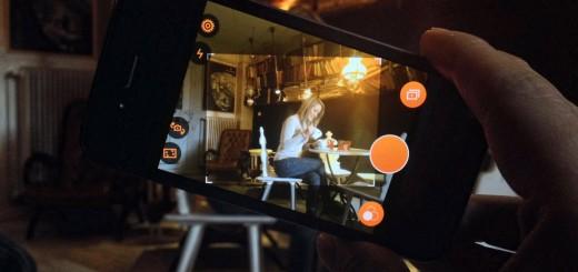 horizon model 520x245 Horizon for iOS means no more vertical videos