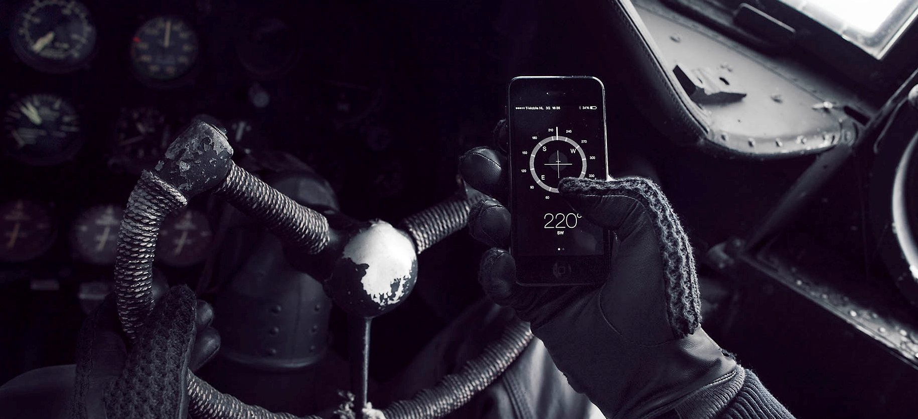 Mujjo's mitts: This company's taking touchscreen gloves to the next level