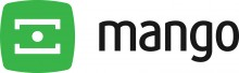 mango logo 220x68 January in Latin America: All the tech news you shouldn't miss from the past month