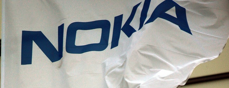 nokia-flags-786x305