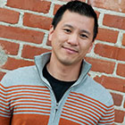 phil chen 10 must attend tech conferences in 2014