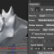 ps cc jan 3D printing 552x364 60x60 Adobe introduces support for 3D printing to Photoshop, brings a glut of new features to its Creative Cloud apps