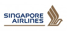 singapore airlines logo 220x101 In flight WiFi outside the USA: The complete guide