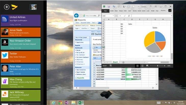 touchmail 2 730x411 TouchMail launches its innovative email client for Windows 8, but its not finished yet