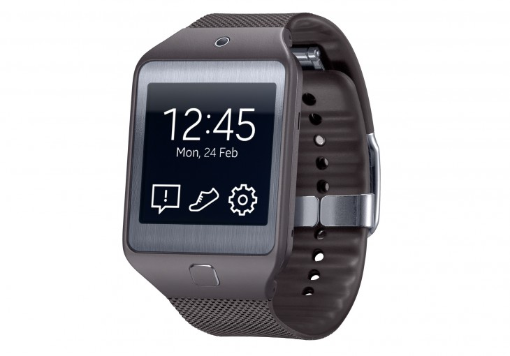 13 Gear 2 neo mochagrey 2 730x510 Samsung Gear 2 and Gear 2 Neo smartwatches will arrive in April, dropping Android for Tizen