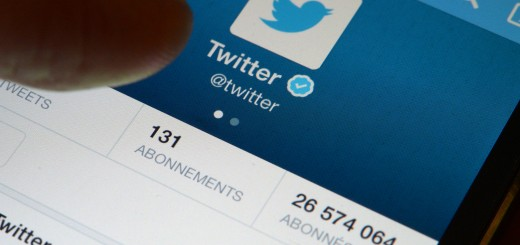 FRANCE-US-INTERNET-IT-IPO-TWITTER