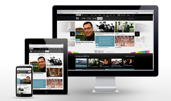 BBC Responsive Design How to decide between a responsive website or a native mobile app